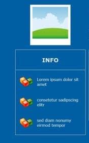 #11 untuk Cloud Drive App Screen Layout oleh osmeet