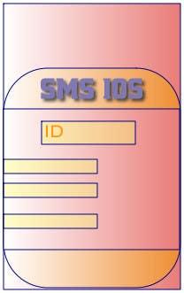 Bài tham dự cuộc thi #9 cho Cloud Drive App Screen Layout
