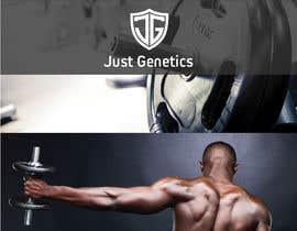 #641 untuk Design a Logo for Just Genetics oleh brokenheart5567