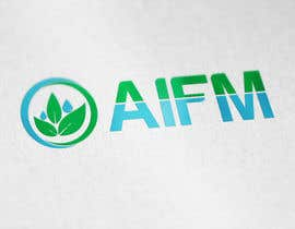 #17 for Design a Logo for a new institute that aims for uniting African professionals in the built industry af Pierro52