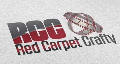 fisekovic tarafından Red Carpet Crafty için no 95