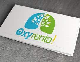 #9 para Diseño de logo tipo para empresa por aitra