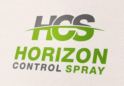 Nro 86 kilpailuun Design a Logo for a Hydroseeding Spray nozzle company käyttäjältä tedi1