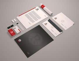 ghani1 tarafından Design some Stationery for Ravely için no 12