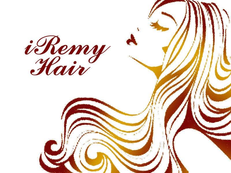 Inscrição nº 23 do Concurso para Design a Logo for Hair Company