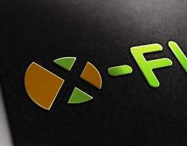 #157 for Design a Logo for new Wi-Fi hostpot company af kamilasztobryn