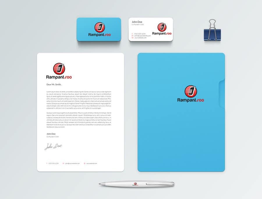 Bài tham dự cuộc thi #34 cho Design a Logo for use on Retail packaging
