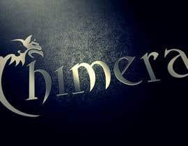 #18 for Design a Logo for Chimera -- 2 af LiviuGLA93