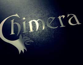 #35 cho Design a Logo for Chimera -- 2 bởi LiviuGLA93
