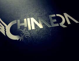 #40 cho Design a Logo for Chimera -- 2 bởi LiviuGLA93