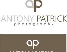 #338 for Design a Logo for a Professional Photographer af primavaradin07