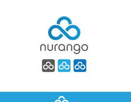 #150 cho Design a Logo for my Brand - Nurango bởi sankalpit