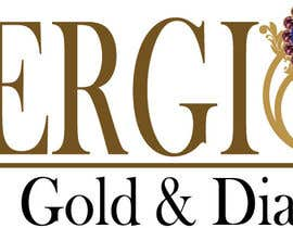 #52 for Design a Logo for Gold & Diamond Retail by cvijayanand2009