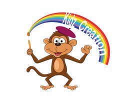 #38 for Design a Logo for Kid Company af AhmedElewa0057
