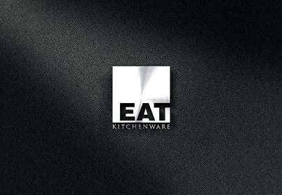 Nro 165 kilpailuun Logo Design For Kitchenware (cookware, bakeware, cutlery) käyttäjältä thelionstuidos