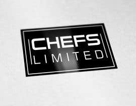 #96 cho Design a Logo for an online retailer- Chefs Limited bởi markmael