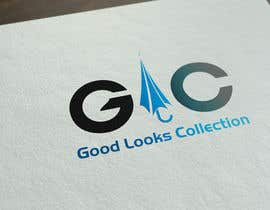 #61 for Design a Logo for Good Looks Collective af rajibdu02