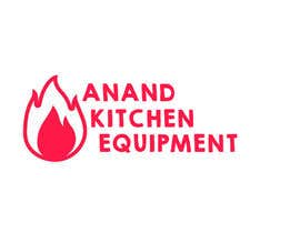 BizsoftTM tarafından Design a Logo for Kitchen Equipment Business için no 2