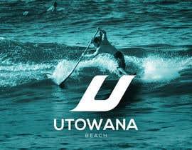 #62 untuk Utowana Beach oleh denisaffonso