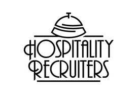 #34 for Hospitality Recruiters af allreagray