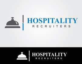 #26 for Hospitality Recruiters af rangathusith