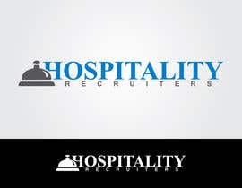 #27 for Hospitality Recruiters af rangathusith