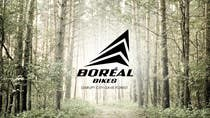 Graphic Design Entri Peraduan #66 for Bring our Logo to the next level. We are an Outdoor Gear Company
