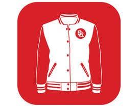 #59 untuk Design a Logo for Student Athlete App oleh AnnaTaisha