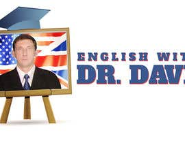 #26 untuk Design a Logo for English Language Teaching oleh kmsinfotech