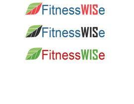 #87 for Design a Logo for FitnessWISe af timimalik
