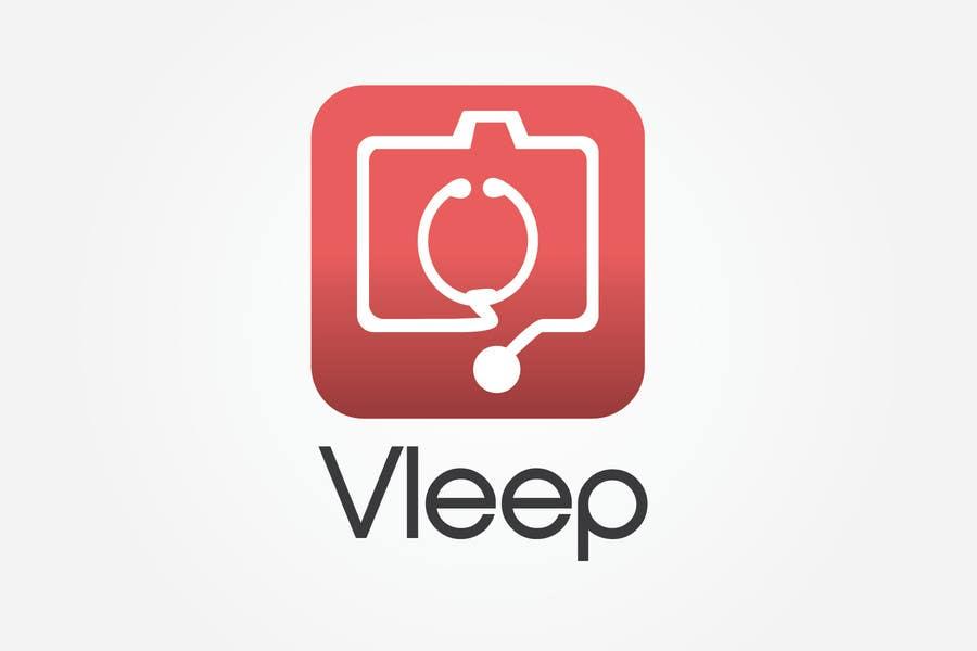 Inscrição nº 38 do Concurso para Design a Logo for a medical app