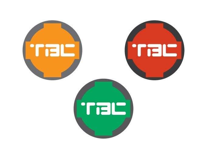 Inscrição nº 2 do Concurso para Design a Logo for a medical app