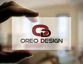 #57 cho Design a Logo for Furniture,Design and Decoration Company bởi bagas0774