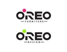 #14 cho Design a Logo for Furniture,Design and Decoration Company bởi Spector01