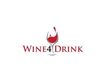 #82 cho Logo Design and Capa Facebook Design bởi feroznadeem01