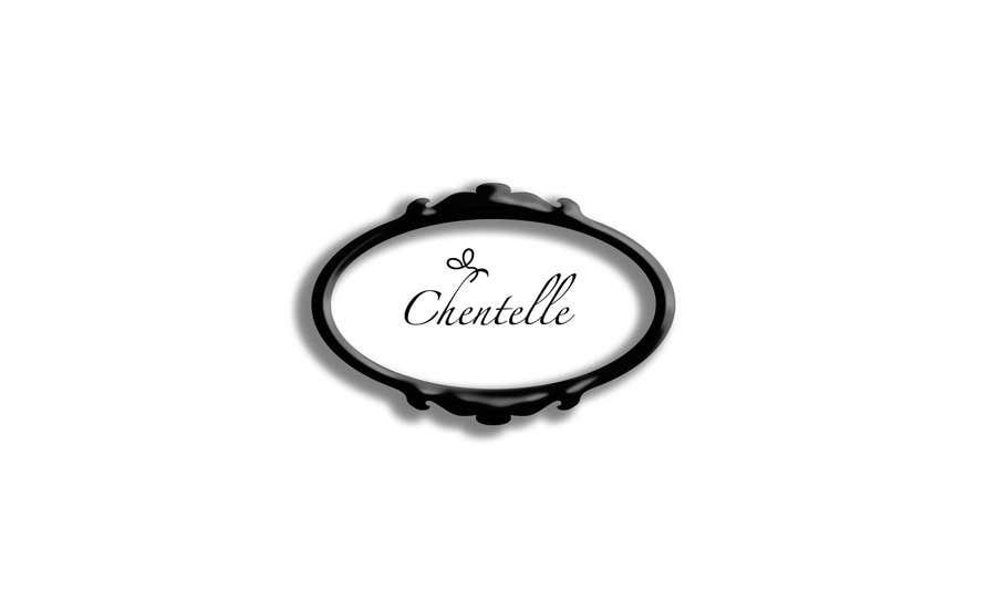 Kilpailutyö #                                        147                                      kilpailussa                                         Graphic Design for Chentelle M. Guest Photography