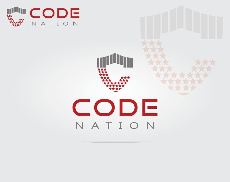 Bài tham dự cuộc thi #79 cho Design a logo for a software company