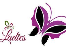 Nro 48 kilpailuun Design a Logo for a Beauty Website käyttäjältä Abhigrover