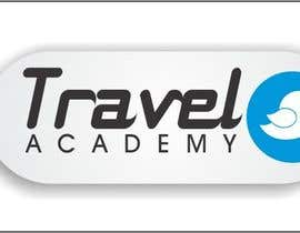#21 for Design a Logo for TravelAcademy.ca by Prasadcommune