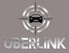 #30 for Desingn Corporate Identity for UberLink af kmsinfotech