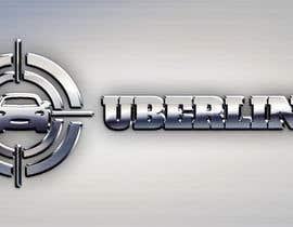 #38 for Desingn Corporate Identity for UberLink af kmsinfotech