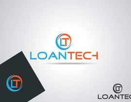 #59 cho Design a Logo for Loantech bởi LOGOMARKET35