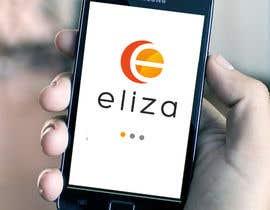 #112 for Design a Logo for Eliza Customer Care af Awadhesh321