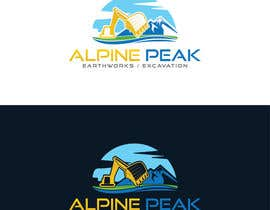 #33 for Design a Logo for earthworks company by AWAIS0