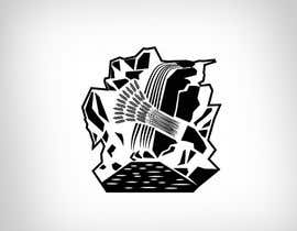 #4 untuk Masonic Lodge oleh PIVNEVA
