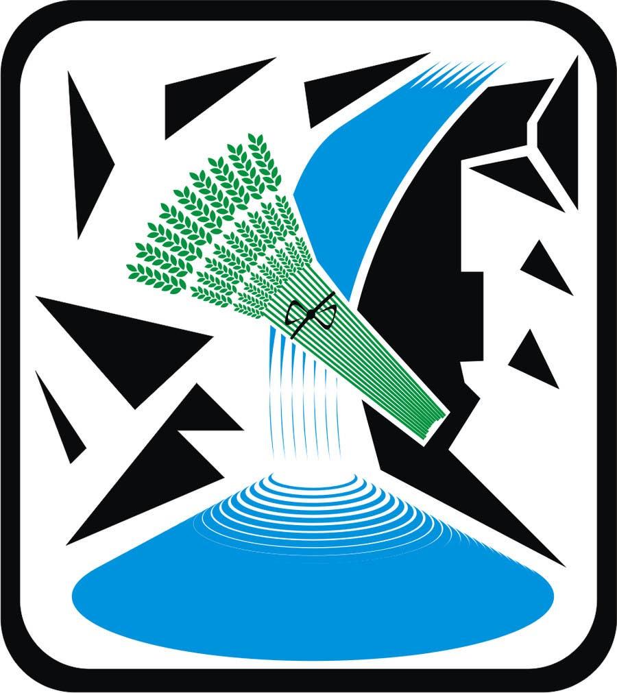 Kilpailutyö #5 kilpailussa Masonic Lodge