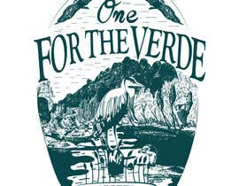 #65 cho Design a Logo for One for the Verde bởi federicaubertone