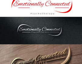 wilfridosuero tarafından Design a Logo for EC için no 37