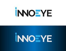 #64 for Design a Logo for InnoEye by Sanja3003
