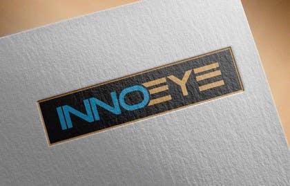 #68 for Design a Logo for InnoEye af mdrashed2609